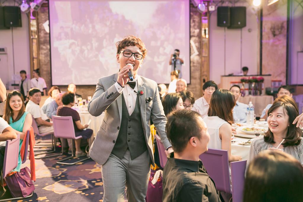 00 台北京采 訂結午宴122