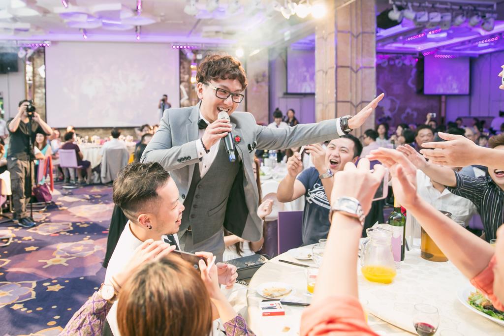 00 台北京采 訂結午宴124