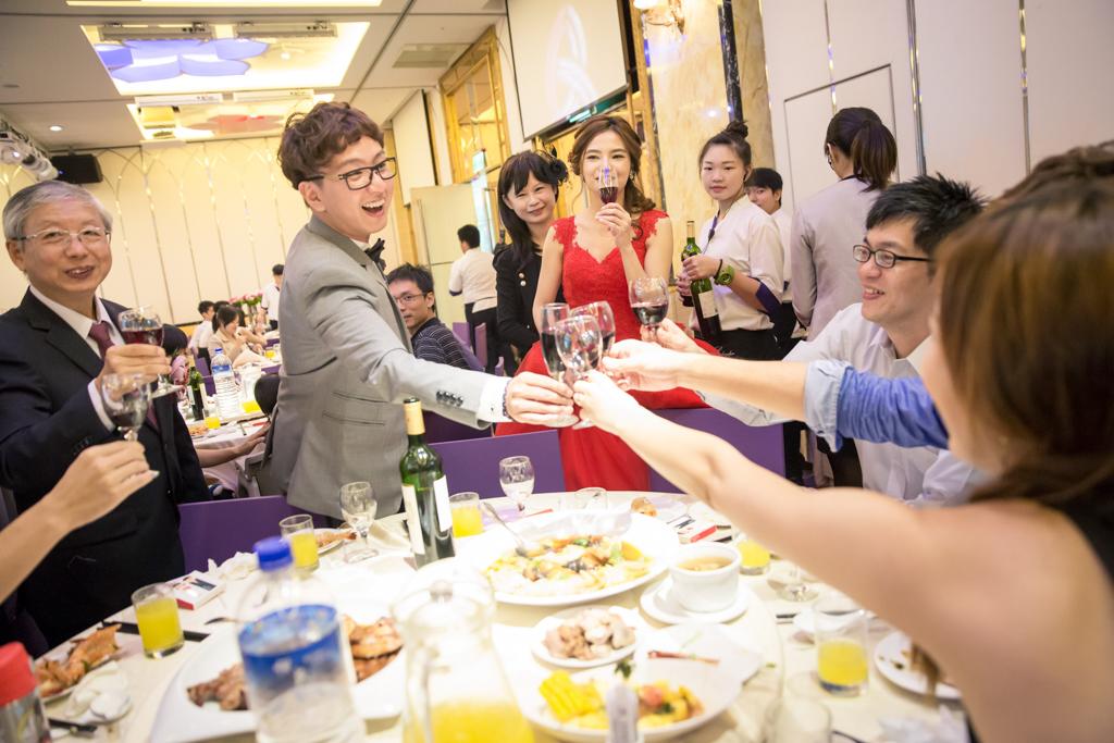 00 台北京采 訂結午宴137