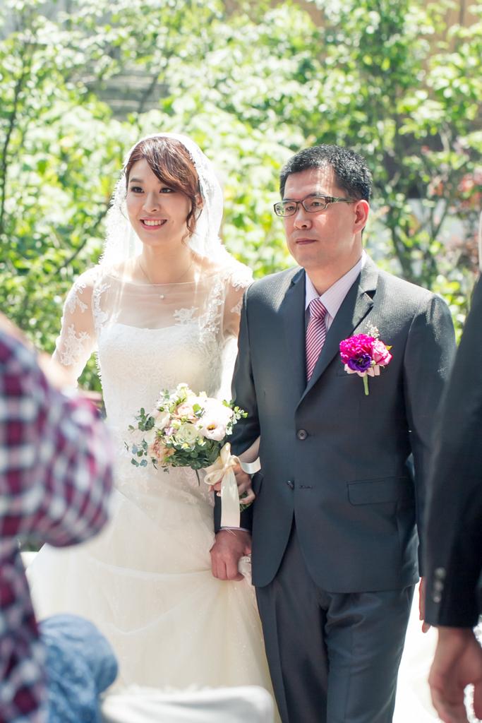 01 台北徐州路二號 證婚午宴018