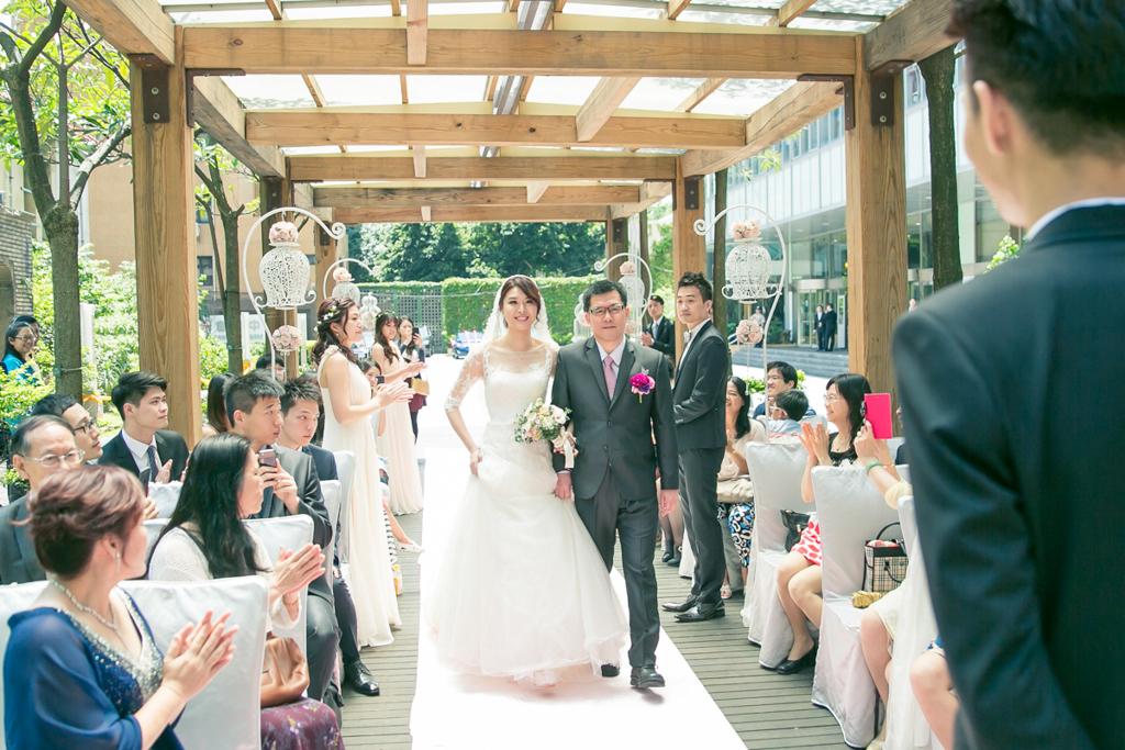 01 台北徐州路二號 證婚午宴020