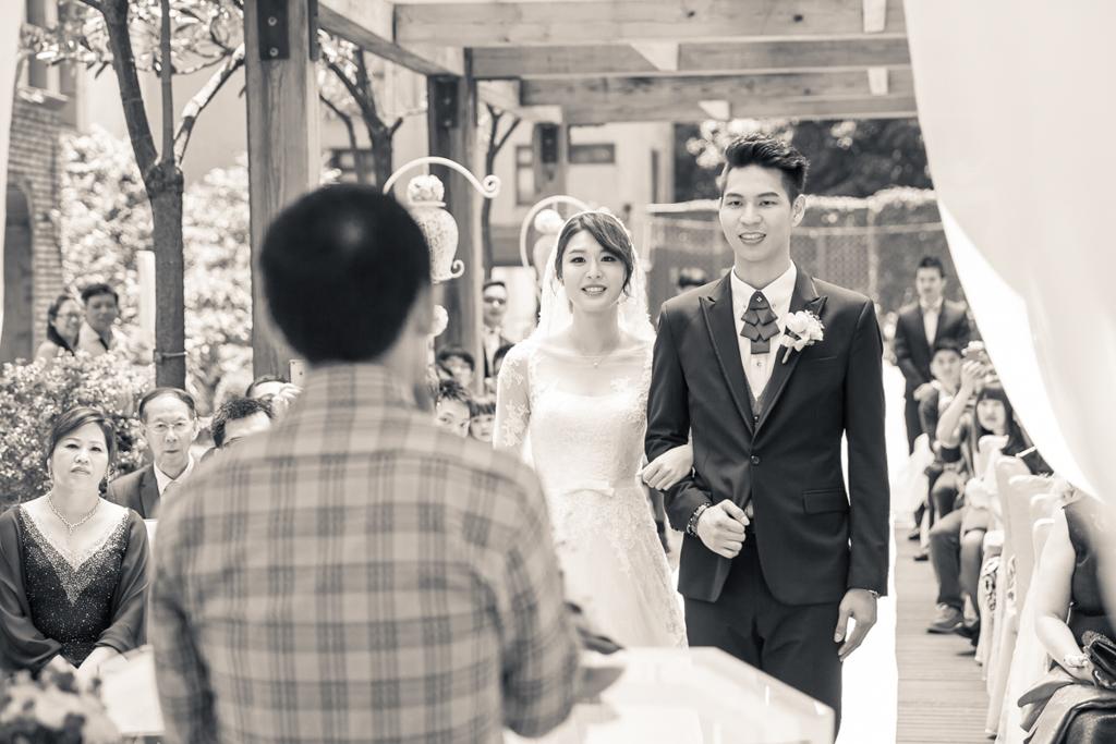 01 台北徐州路二號 證婚午宴025