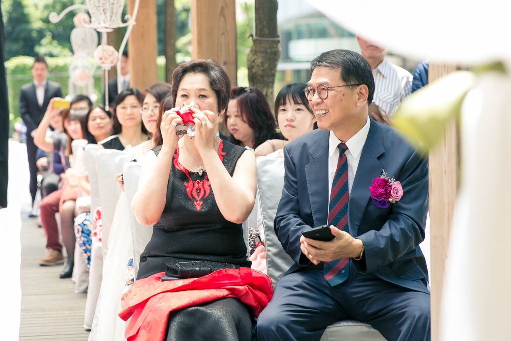 01 台北徐州路二號 證婚午宴027