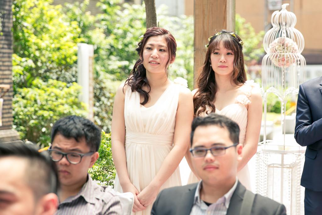 01 台北徐州路二號 證婚午宴033