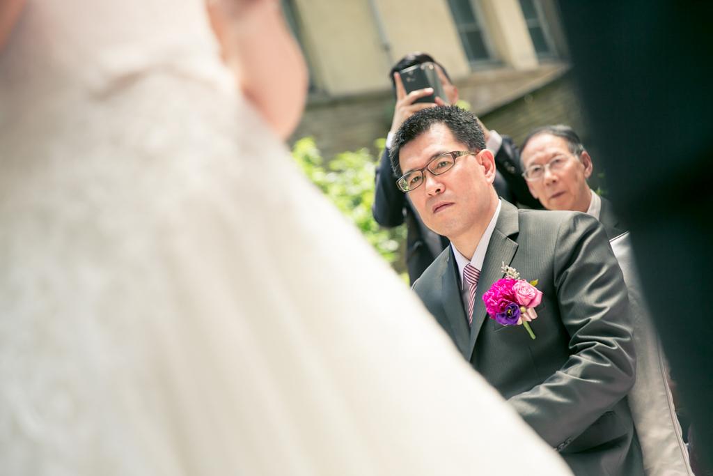 01 台北徐州路二號 證婚午宴036