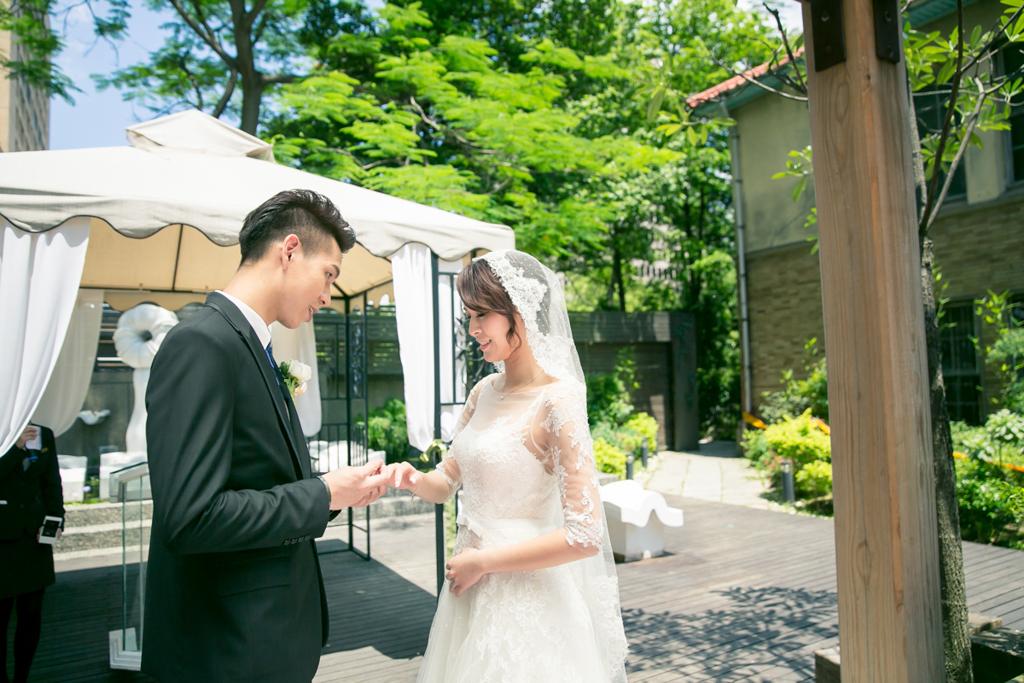 01 台北徐州路二號 證婚午宴040