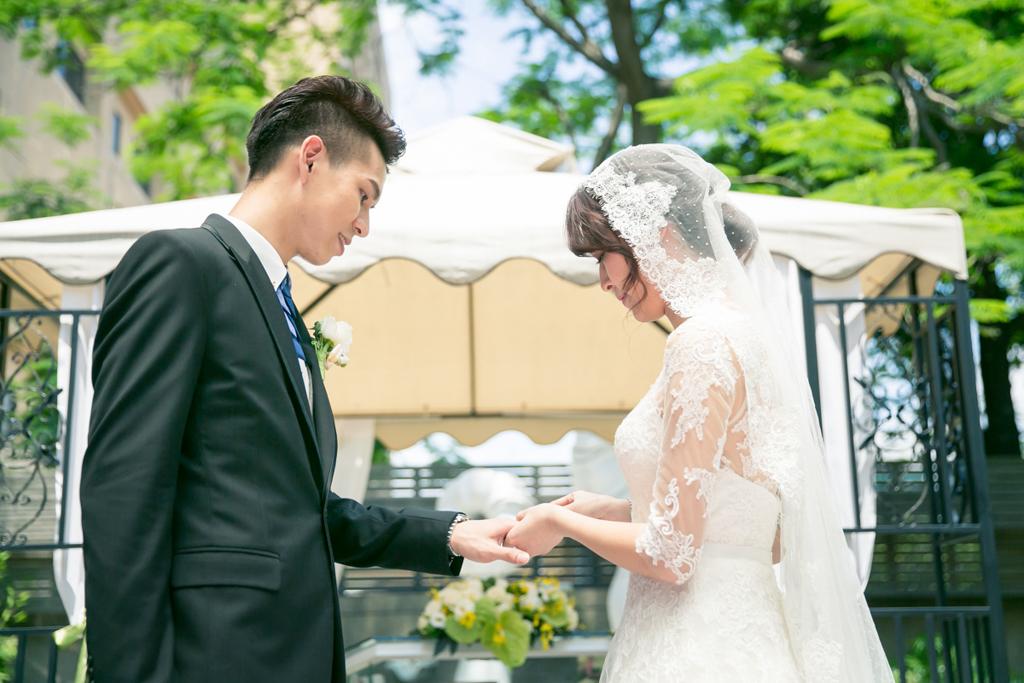 01 台北徐州路二號 證婚午宴042