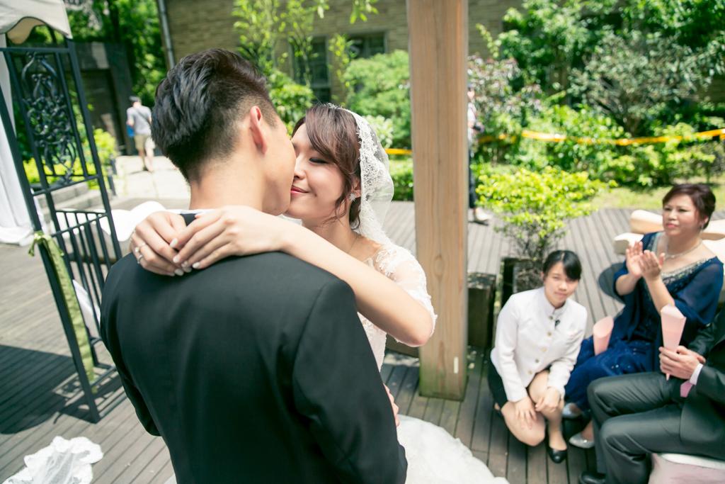 01 台北徐州路二號 證婚午宴047