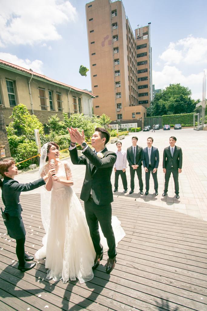 01 台北徐州路二號 證婚午宴053