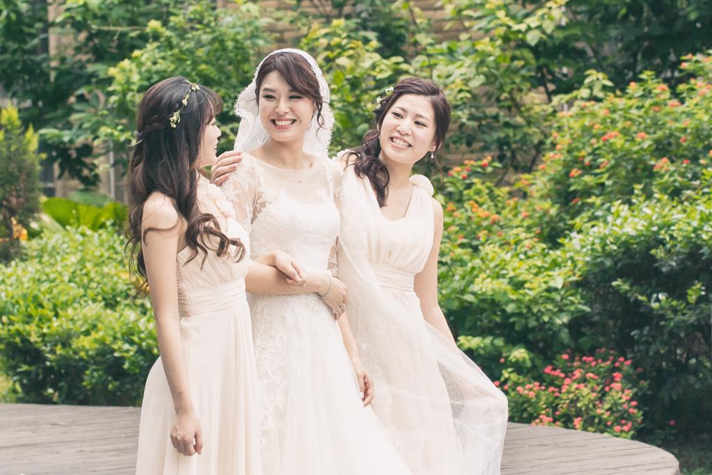 01 台北徐州路二號 證婚午宴058