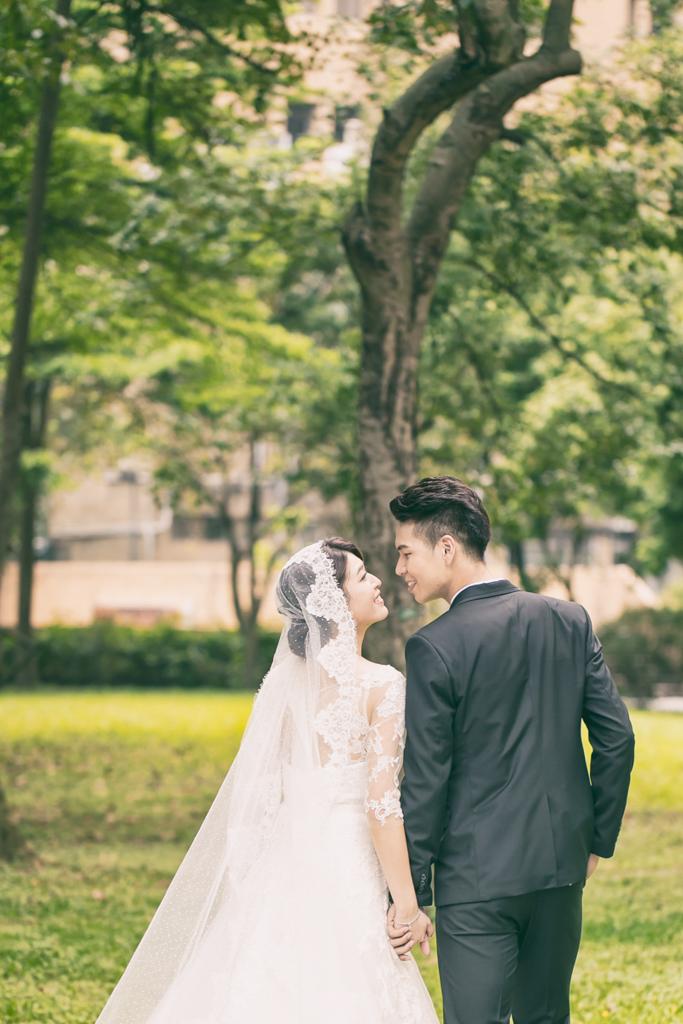 01 台北徐州路二號 證婚午宴059