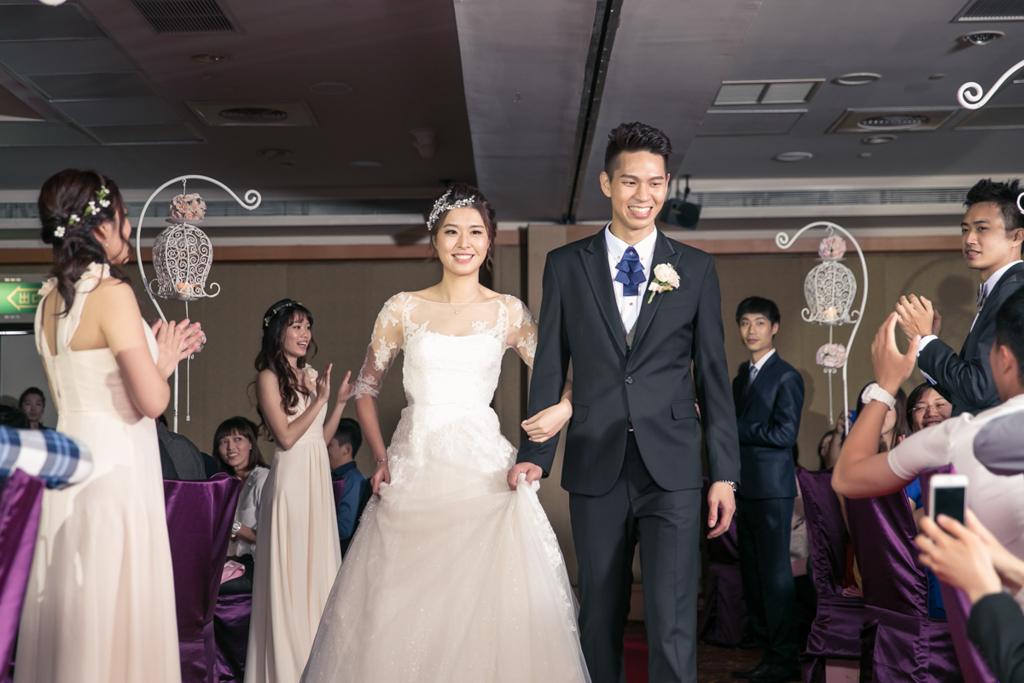 01 台北徐州路二號 證婚午宴079
