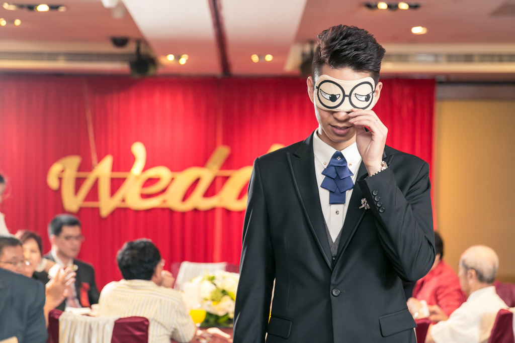 01 台北徐州路二號 證婚午宴103