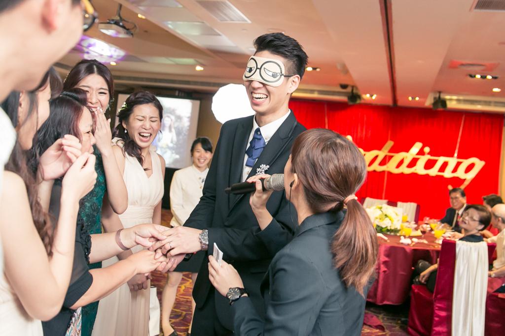01 台北徐州路二號 證婚午宴106