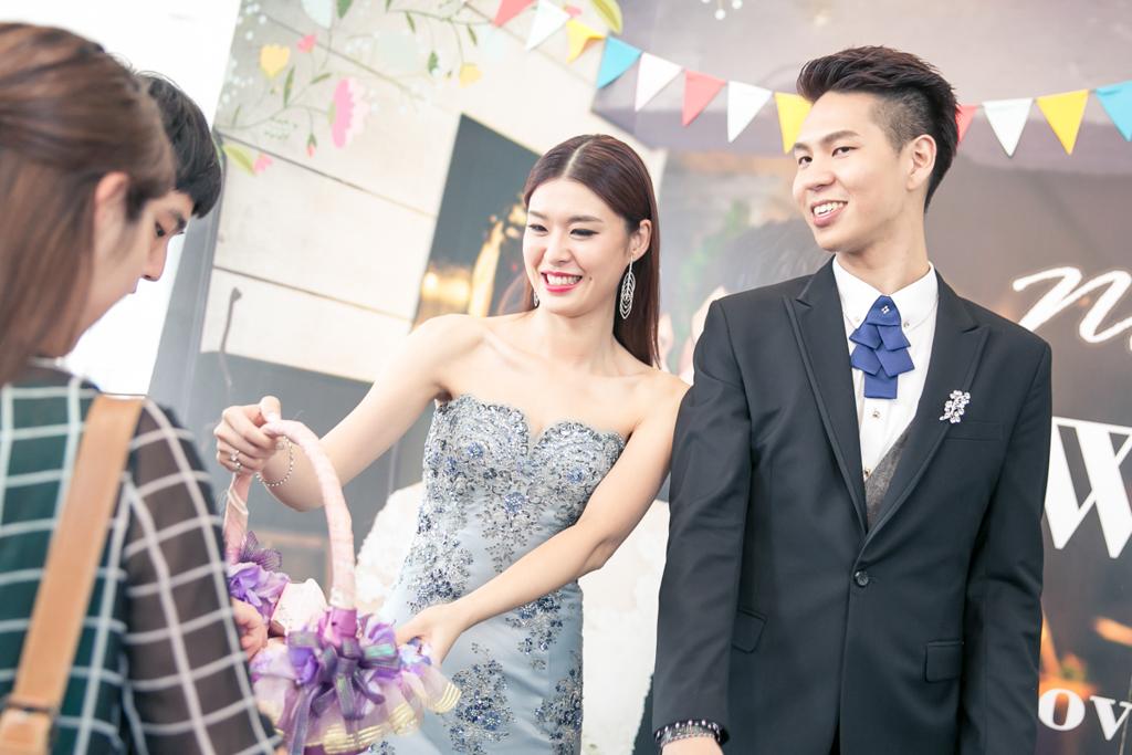 01 台北徐州路二號 證婚午宴127