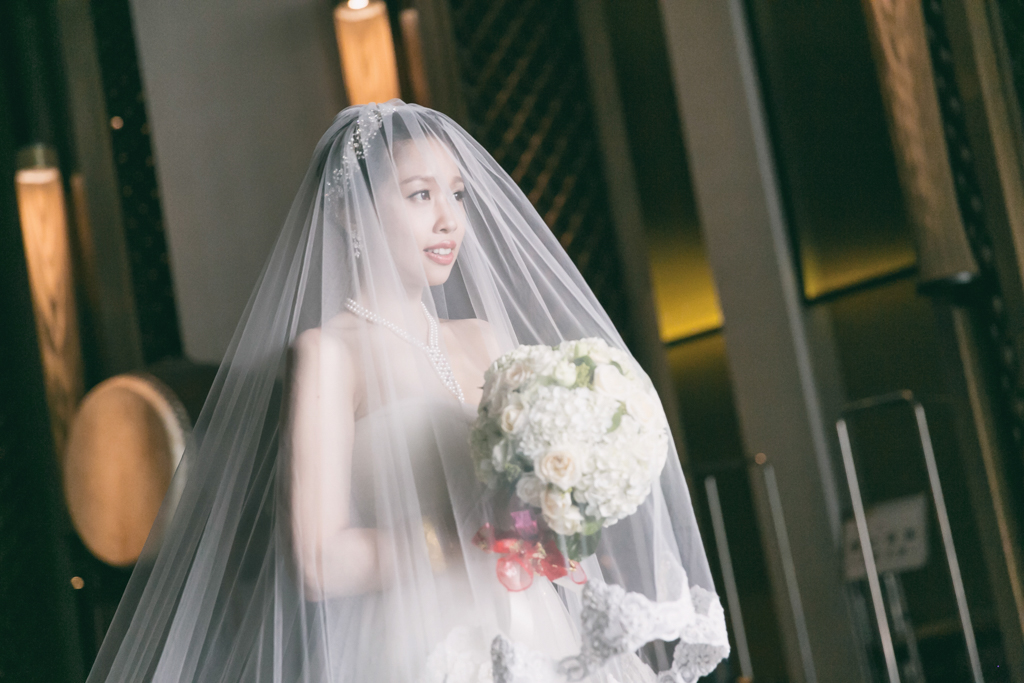 02 台南晶英 迎娶證婚晚宴023