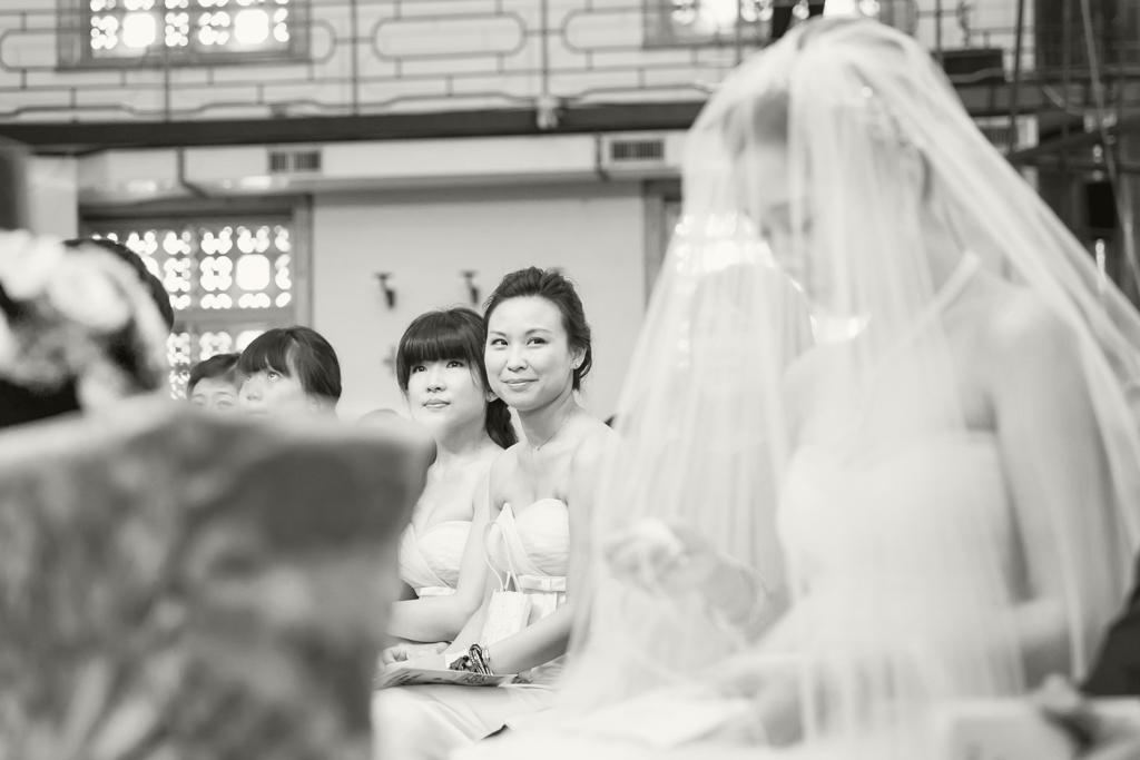 02 台南晶英 迎娶證婚晚宴036