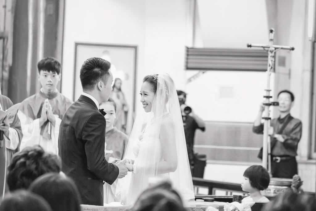 02 台南晶英 迎娶證婚晚宴042