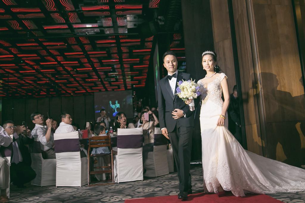 02 台南晶英 迎娶證婚晚宴051