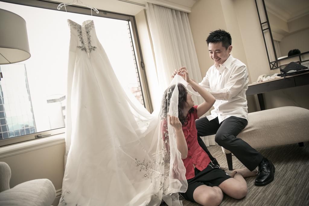 03 台北晶宴民生 證婚午宴003