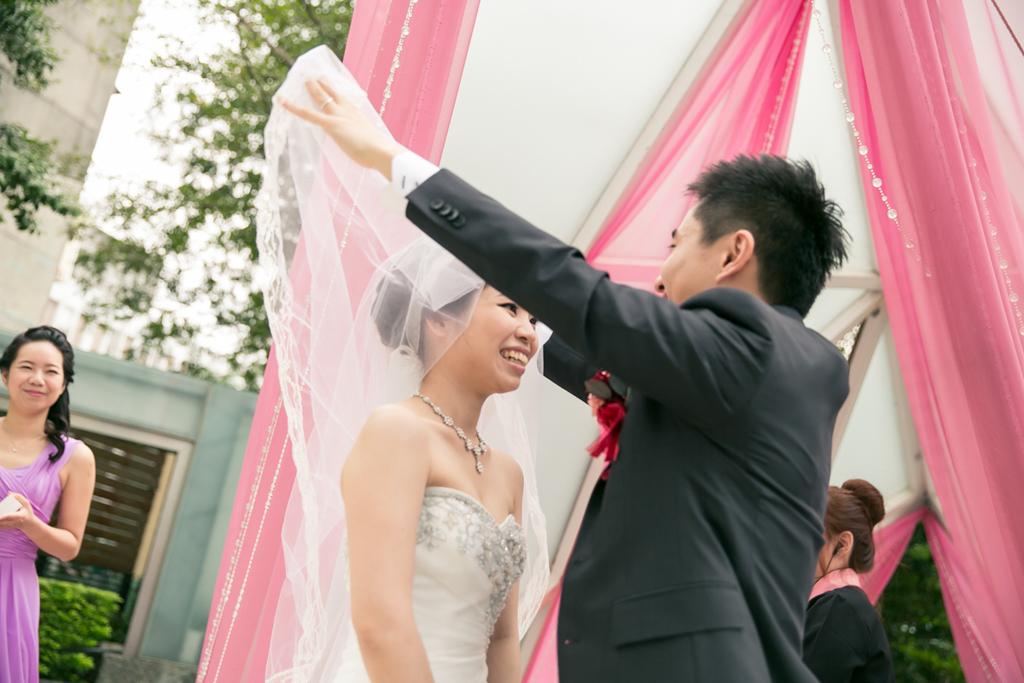 03 台北晶宴民生 證婚午宴045
