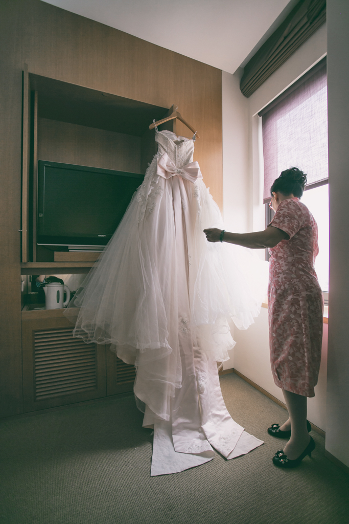 06 新竹國賓 結婚單午宴004