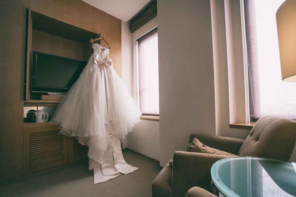 06 新竹國賓 結婚單午宴005