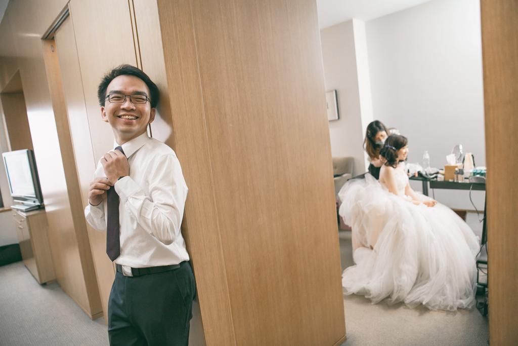 06 新竹國賓 結婚單午宴008