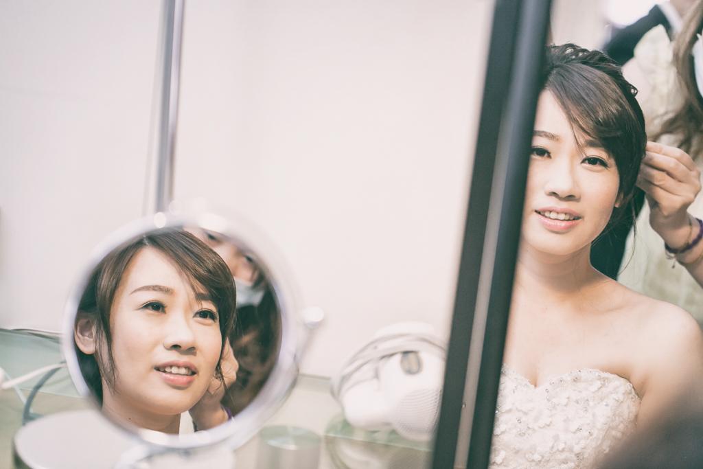 06 新竹國賓 結婚單午宴010
