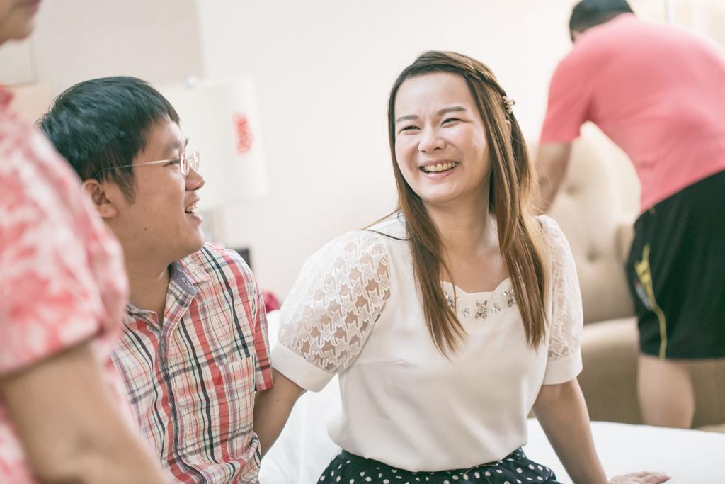 06 新竹國賓 結婚單午宴012