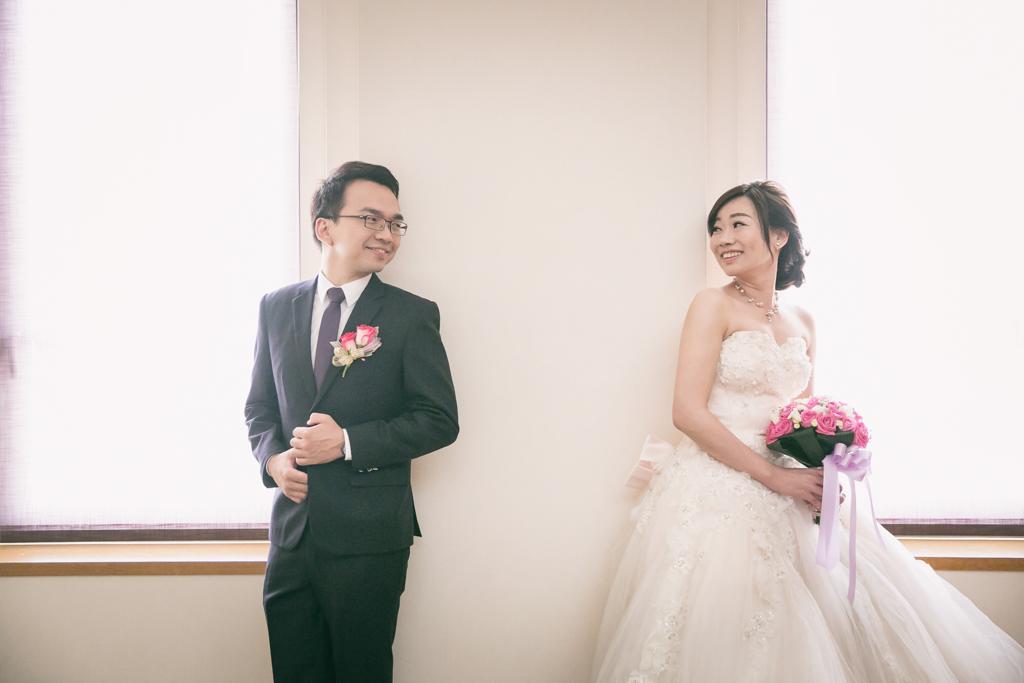 06 新竹國賓 結婚單午宴022
