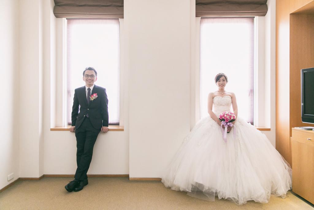 06 新竹國賓 結婚單午宴023
