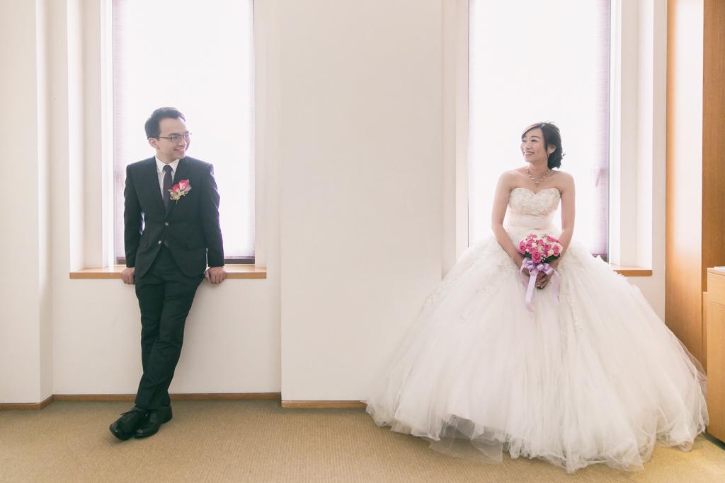 06 新竹國賓 結婚單午宴024