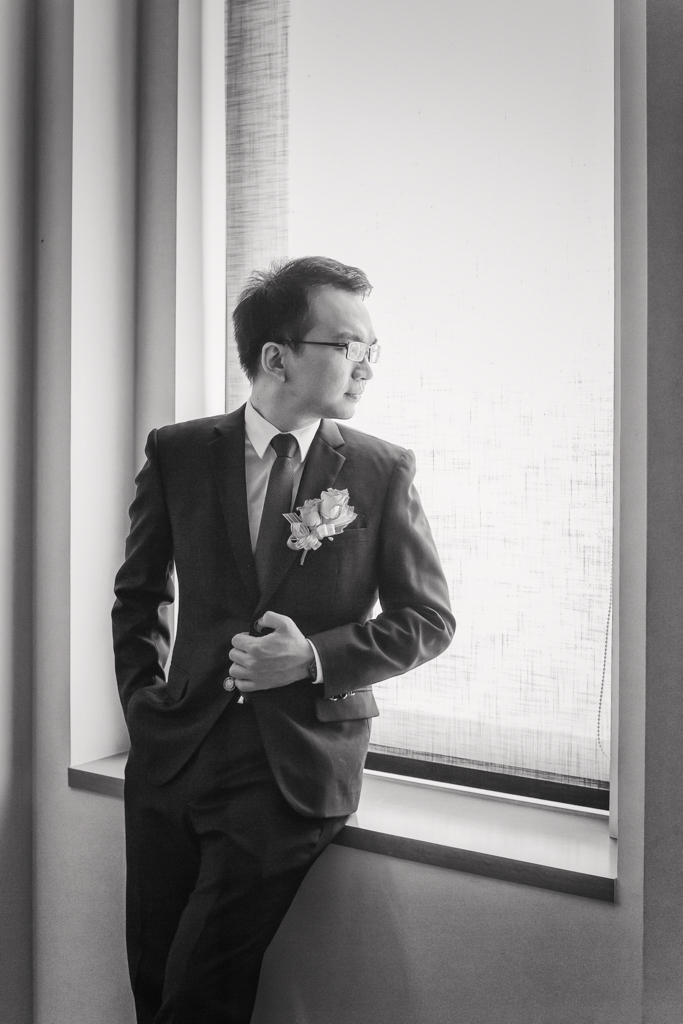 06 新竹國賓 結婚單午宴025