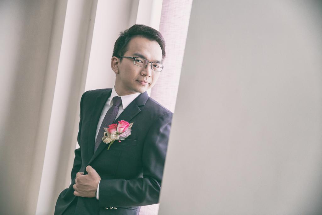 06 新竹國賓 結婚單午宴026