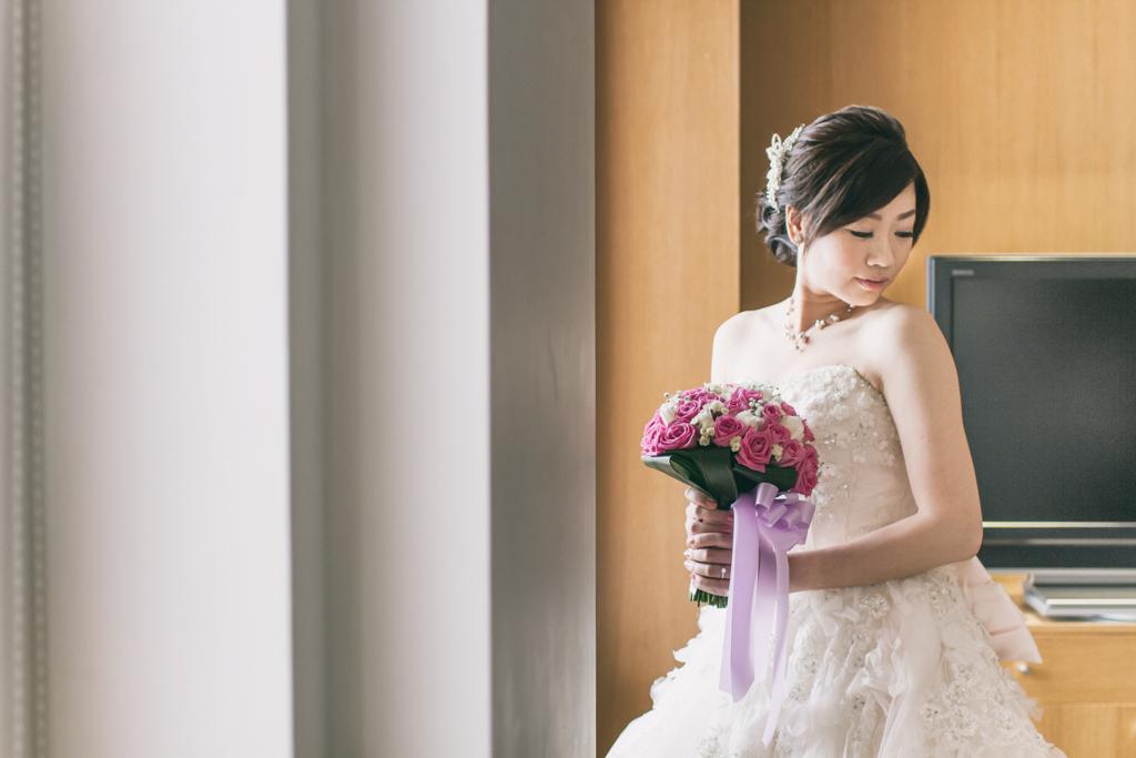 06 新竹國賓 結婚單午宴027