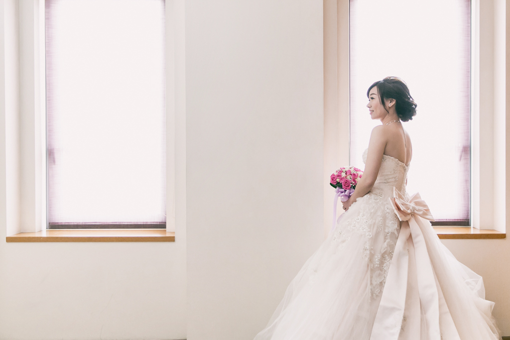 06 新竹國賓 結婚單午宴028