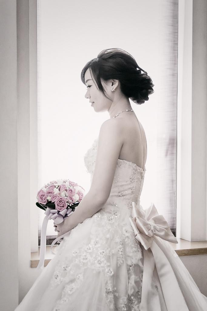 06 新竹國賓 結婚單午宴029
