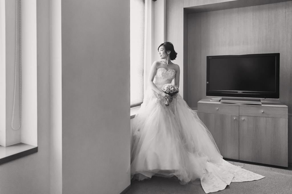 06 新竹國賓 結婚單午宴030