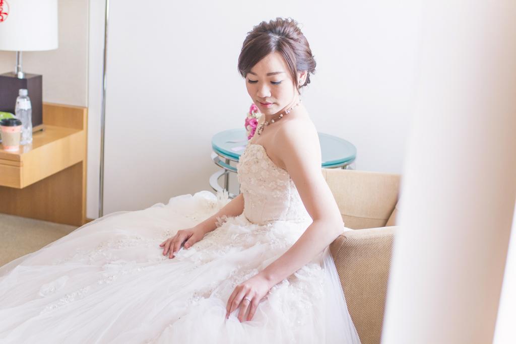 06 新竹國賓 結婚單午宴031