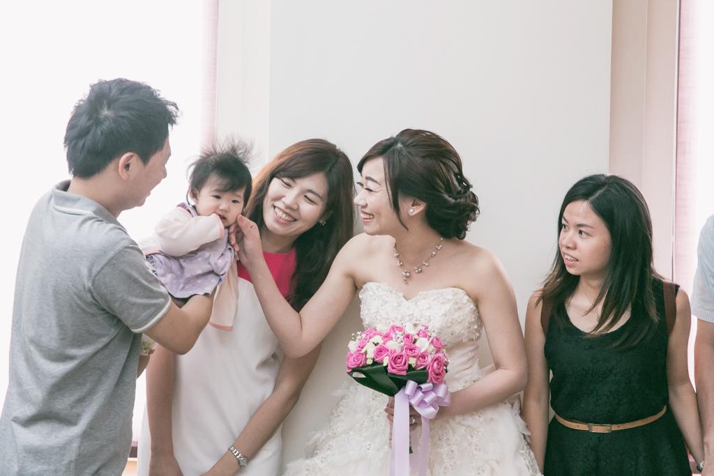 06 新竹國賓 結婚單午宴032
