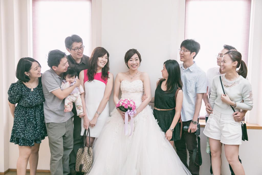 06 新竹國賓 結婚單午宴033