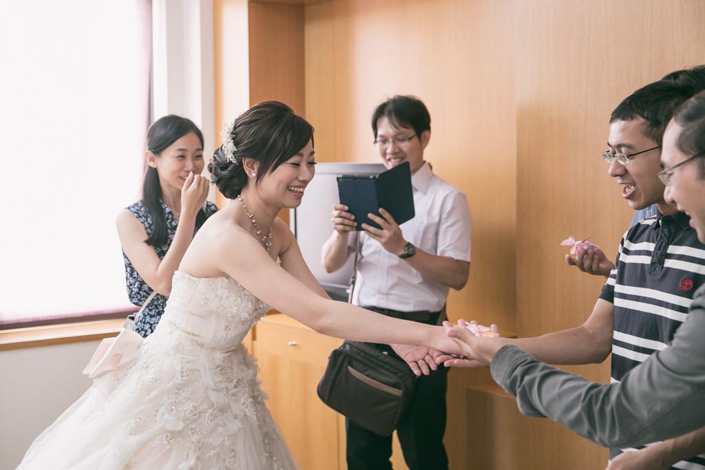 06 新竹國賓 結婚單午宴035