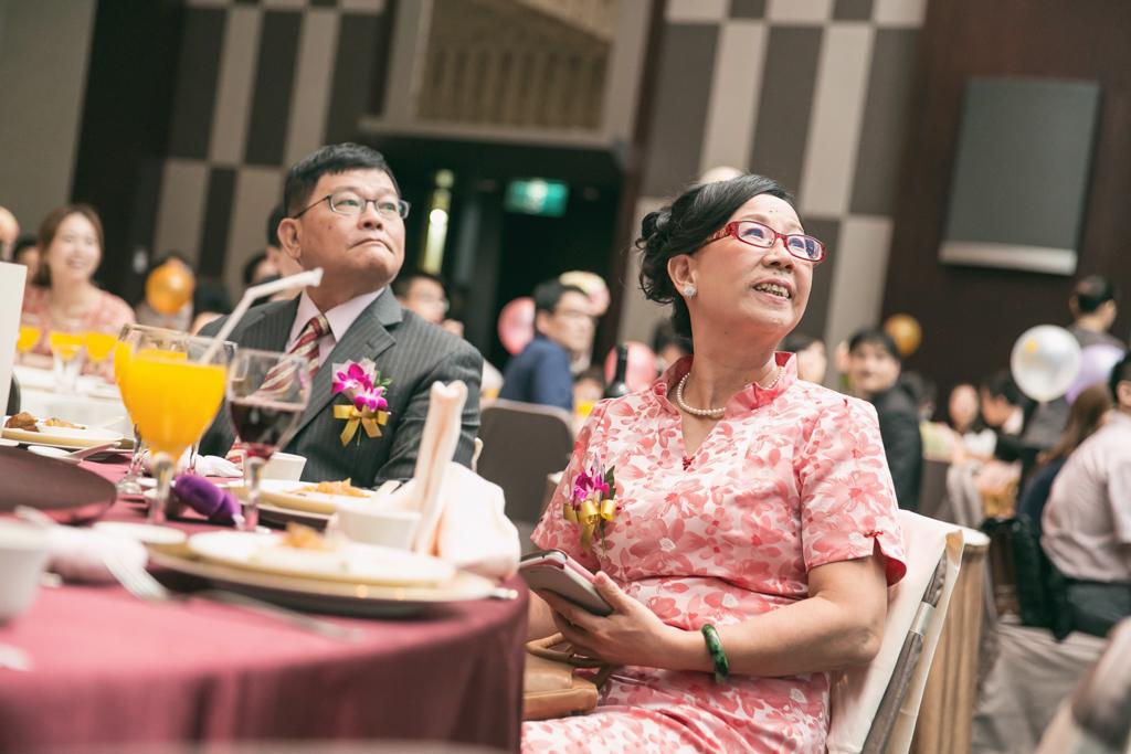 06 新竹國賓 結婚單午宴036
