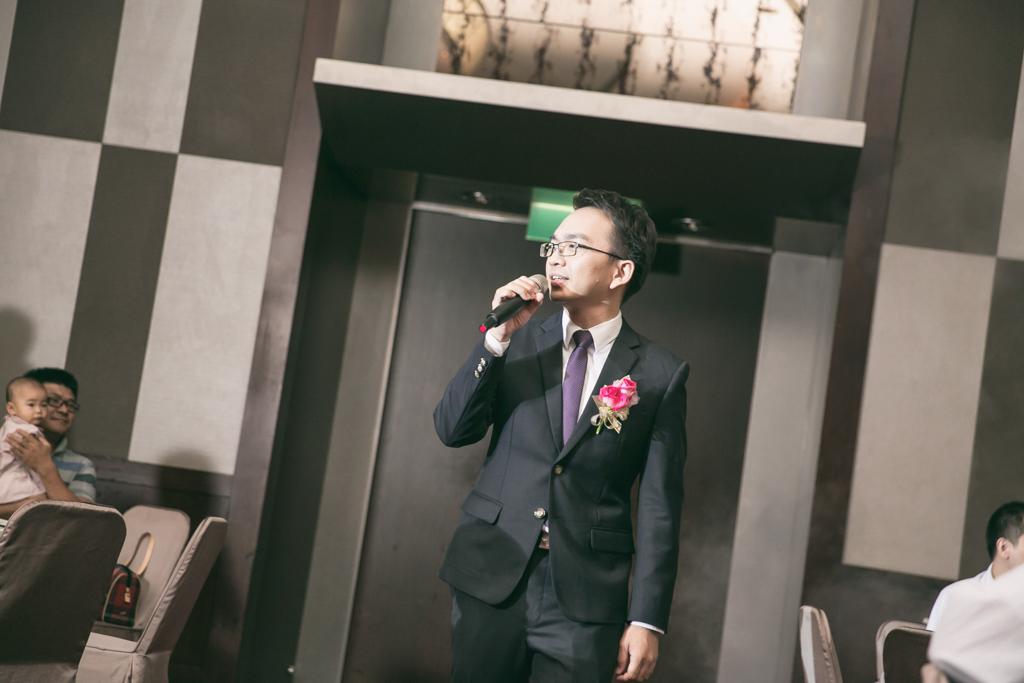 06 新竹國賓 結婚單午宴040