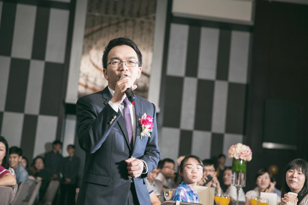 06 新竹國賓 結婚單午宴041