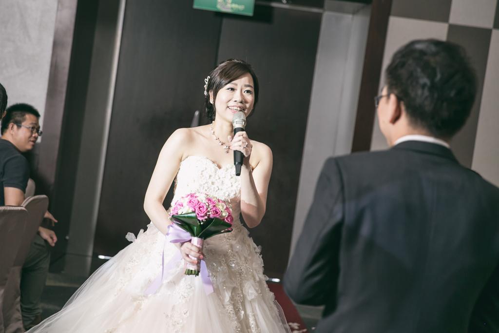 06 新竹國賓 結婚單午宴042