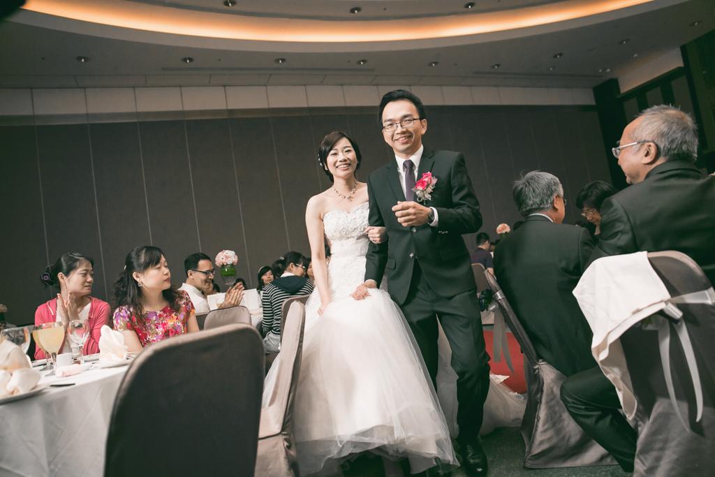 06 新竹國賓 結婚單午宴043