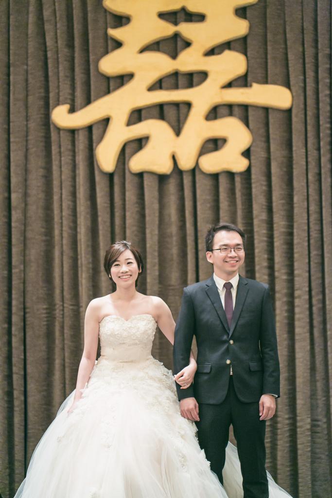 06 新竹國賓 結婚單午宴044