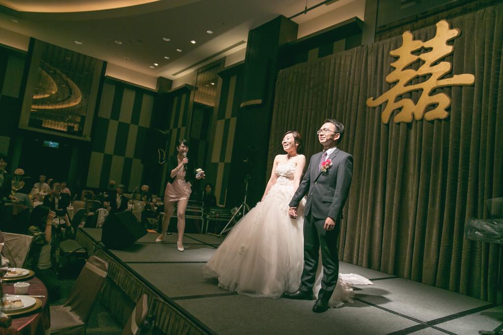 06 新竹國賓 結婚單午宴045
